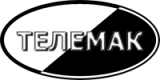 Телемак - производство головных станций DVB-T2